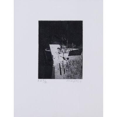 André Marfaing, 'Sans titre', 1966