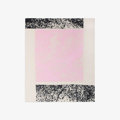 Luke Chiswell, 'S S S', 2019