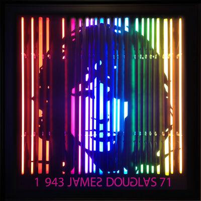 F&G, 'Neon - James Douglas'