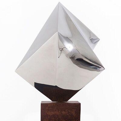 Gustavo Velez, 'Cósmica', 2018