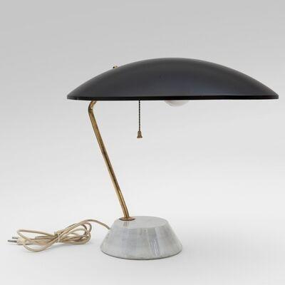 Stilnovo, 'A table lamp', 1960's