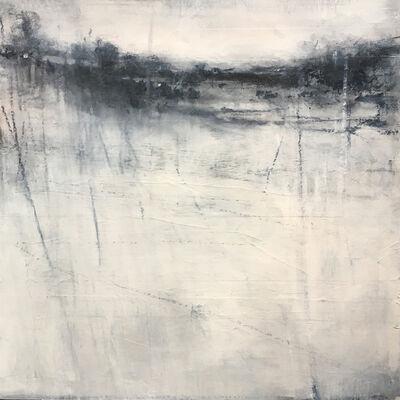 Carolyn Wenning, 'Hillside Portugal', 2018