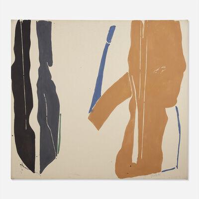 Jack Roth, 'Untitled', 1980