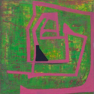 Marie Vickerilla, 'Untitled', 2016-2017
