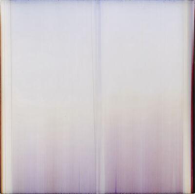 Gregg Renfrow, 'Fantin-Latour', 2020