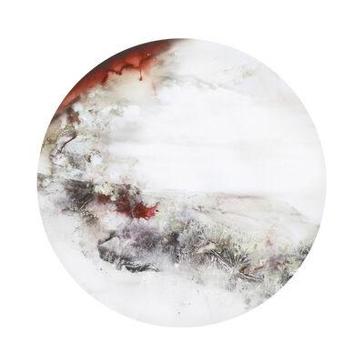 Ai Campbell, 'Desert 03, #1', 2018