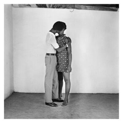 Adama Kouyate, 'Untitled, Ségou, 1971', 1971