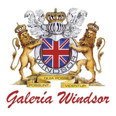 Galería Windsor at ZⓈONAMACO FOTO 2018, installation view