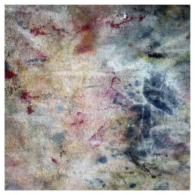 Sascha Weidner, 'Abstraction II', 2012