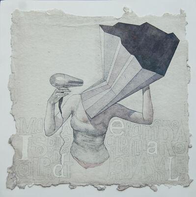 Marcelo Daldoce, 'Untitled', 2015