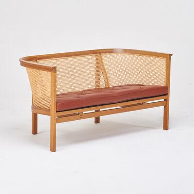 Rud Thygesen & Johnny Sorensen, 'Sofa', 1960s/70s
