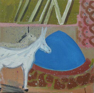Shai Azoulay, 'Dublle', 2014