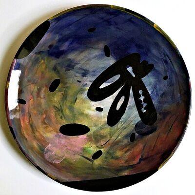 Peter Reginato, 'Artists Against Abuse 10th Anniversary', 2005