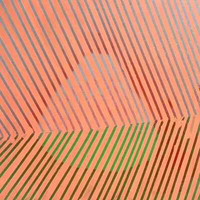Liz Rundorff Smith, 'Puddle', 2016