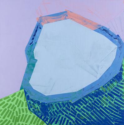 Liz Rundorff Smith, 'Capsule', 2021