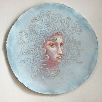 Kahn & Selesnick, 'Medusa', unknown