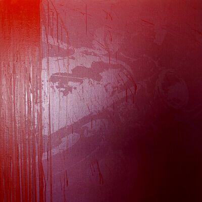 Sebastien Mehal, 'Accident I', 2017