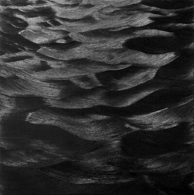 Karen Gunderson, 'Sliding Sea', 2013