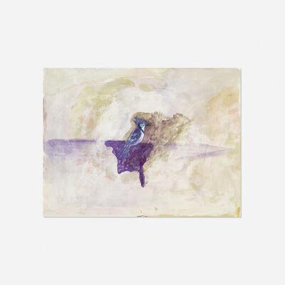 Ross Bleckner, 'Untitled', 1984