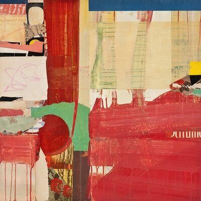 Carol Gove, 'Growth', 2012