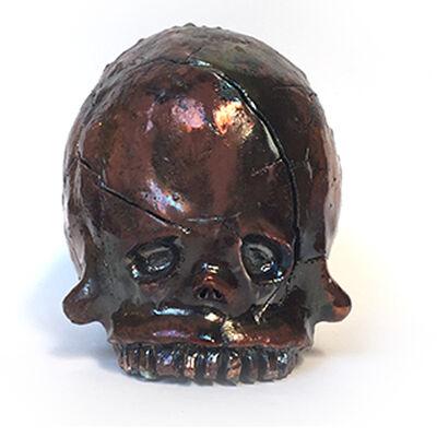 Joe Kowalczyk, 'Skull Rattle 044', 2016