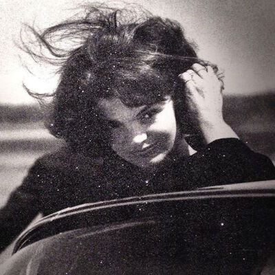 Russell Young, 'Jackie O', 2010