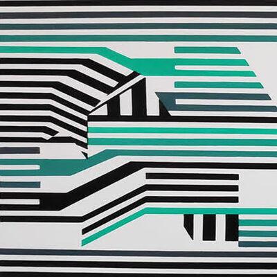 Cristina Ghetti, 'Untitled', 2020
