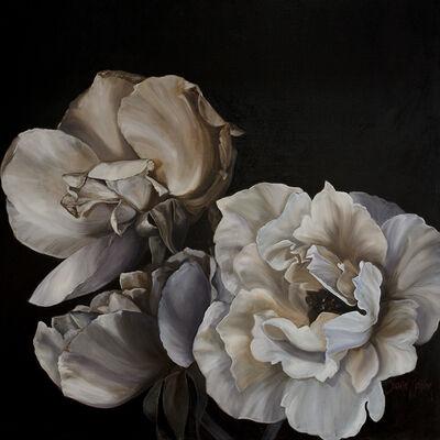 Diana Watson, 'Liguria', 2018