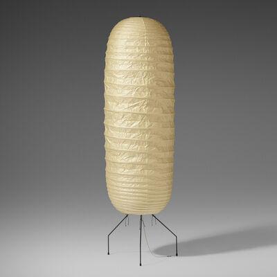 Isamu Noguchi, 'Akari Light Sculpture, model 32N', c. 2000