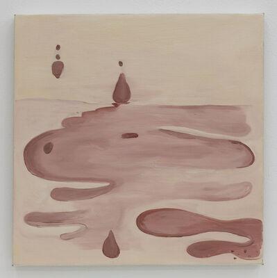 Masahiko Kuwahara, 'Untitled', 1996