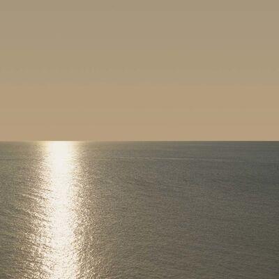 Michel Piquette, 'Horizon 8 (Islande, Gozo, Malte)', 2017