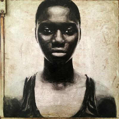 YZ, 'Estelle, Assouinde', 2018