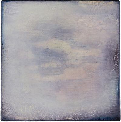 Neysa Grassi, 'Silver Lake', 2012-2014