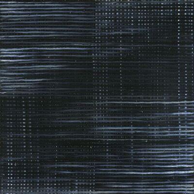 Joaquim Chancho, 'Painting 170', 2002
