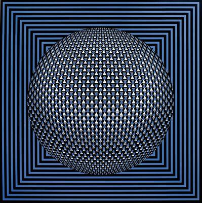 James Flynn, 'Quantum Noûs'