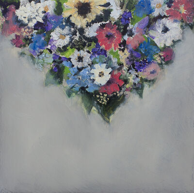 Susan Breen, 'Bloom IV', 2019