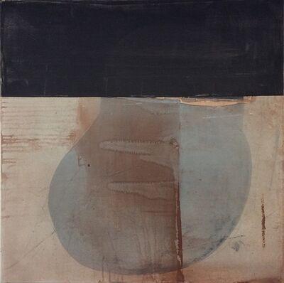 Ezra Siegel, 'Journey', 2015