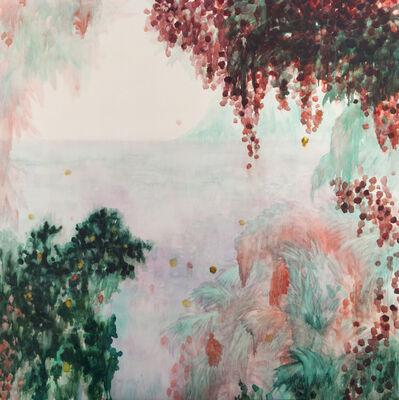 Alexia Vogel, 'Vista II', 2015
