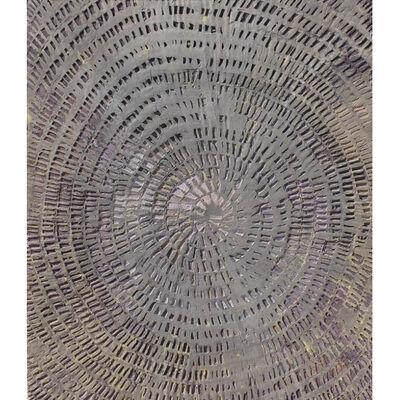Adalina Coromines, 'Cosmos I', 2016