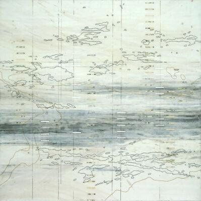 Lisa Kairos, 'Passage', ca. 2018