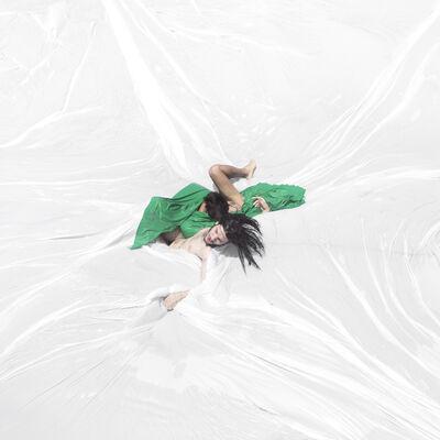 Julia Sbriller, 'Torontoides A #01 ', 2019