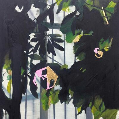 Laura L Bell, 'Somewhere Beyond 1', 2017