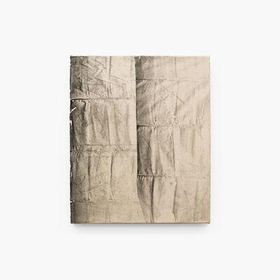 Jeff Kraus, 'Untitled (UT_2)', 2018