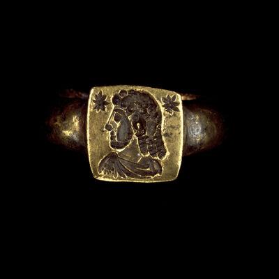 'Ring', 250 -400