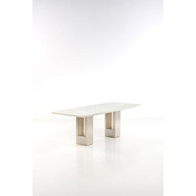 Marcel Breuer, 'Delfi, table', 1969