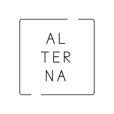 Galería Alterna at Material Art Fair 2018, installation view