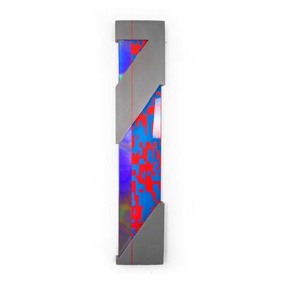 Demsky, 'PHASE / 2IV', 2020