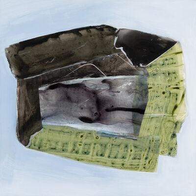 Eva Bovenzi, 'Chalcedony #6', 2017