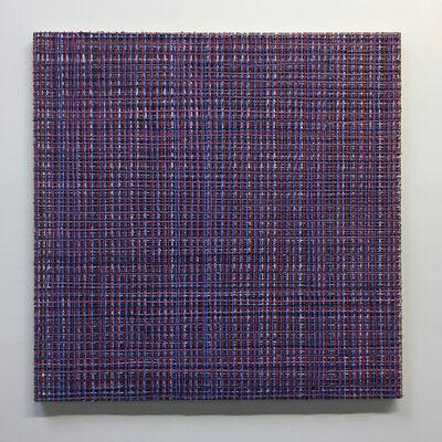 Vicky Christou, 'Under Tone', 2017