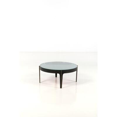 Max Ingrand, 'Model 1774 - Coffee table', near 1958